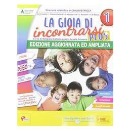MAGIE NELLA NOTTE. STAR