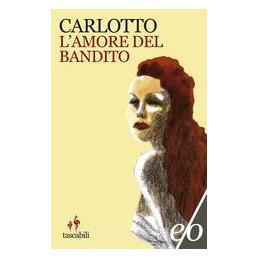 SEGRETO (IL)