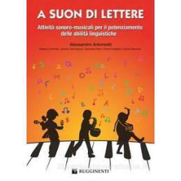 DUE LIOCORNI. CON CD-AUDIO (I)