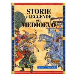 FORESTA GIURIDICA