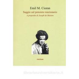 VOCI DALLA SHOAH