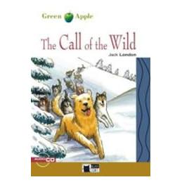 COPERTA DI DIO (LA)