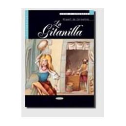 COMPENDIO GEOGRAFIA POLITICA