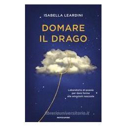 BIOLOGIA PER CAPIRE LA VITA VOLUME UNICO VOL. U