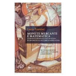 OLI D`ITALIA 2020. I MIGLIORI EXTRAVERGINE. RACCOLTA 2019. VOL. 999