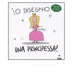 AD HAMMAMET. ASCESA E CADUTA DI BETTINO CRAXI