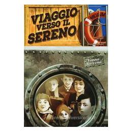 CANE DI FUOCO (IL)