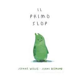 ESERCITO DI ROMA (L`)