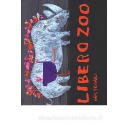GUERRA E PACE IN EUROPA