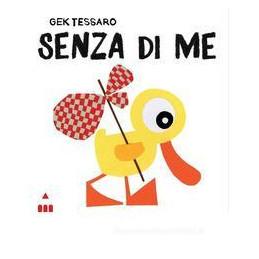ASSAGGIATRICI (LE)