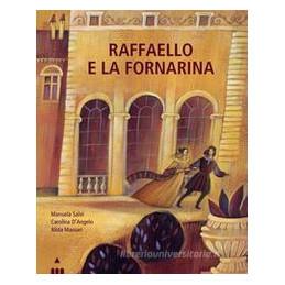 ESTETICA DELL`ESISTENZA, ETICA, POLITICA