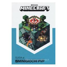 REALTA` E I MODELLI DELLA CHIMICA QUINTO ANNO LIBRO CARTACEO + ITE + DIDASTORE Vol. U