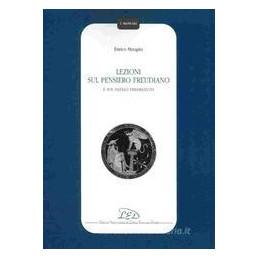 MARE PIù BELLO 2020 (IL)
