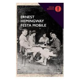 PAROLA PER PAROLA  Vol. U