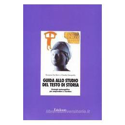 CANDIDO. EDIZ. INTEGRALE