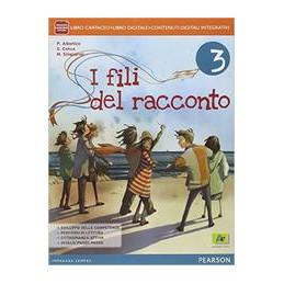 PRINCIPESSA GUERRIERA (LA)