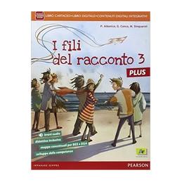 LIBRO DELLE ERBE (IL)