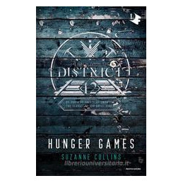 HUNGER GAMES (IL)