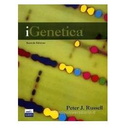 JAZZ E LE IDEE (IL)