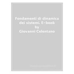 TEST PER IMPIEGATO COMUNALE (I)