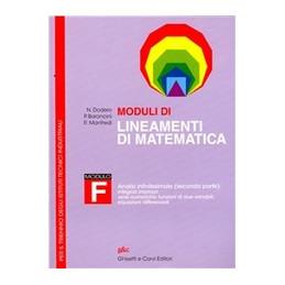 COCCODRILLO FRIGNONE. UNA STORIA IN 5 MINUTI! (IL)