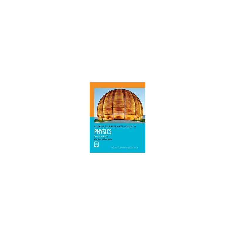 AVVENTURA DEL LETTORE 1   V. COMP. (L`) + MITO EPICA + INVALSI   LIBRO MISTO ANTOLOGIA + MITO EPICA