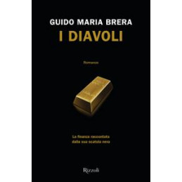 DIAVOLI (I)