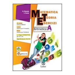 MENTE DEL SAMURAI. IL CODICE DEL BUSHIDO (LA)