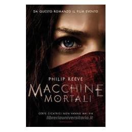 MASTERLAB   SETTORE SALA E VENDITA VOLUME PER IL 5∞ ANNO Vol. U
