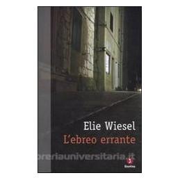 VOLO DI ANGELO (IL)