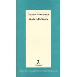 EDITEST. MEDICINA IN LINGUA INGLESE. TEORIA & TEST