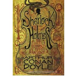 PIANETA HOTEL & FOOD MANAGEMENT 2/A ENOGASTRONOMIA E SERVIZI DI SALA E VENDITA Vol. 2
