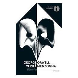 TIBERIADE EDIZIONE PLUS DVD VOL. U