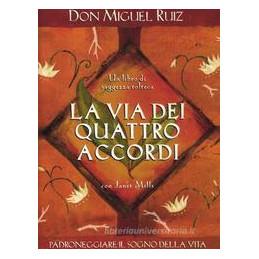 100 PAROLE