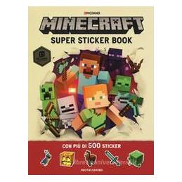 HOTEL ITALIA, BUONGIORNO!  2∞ BIENNIO E 5∞ ANNO VOLUME PER IL 5∞ ANNO VOL. U