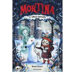 VOL A VOILE EDIZIONE COMPATTA A A. LIVRE DE L`ELEVE + CAHIER + 2 CD EXTRA Vol. 1