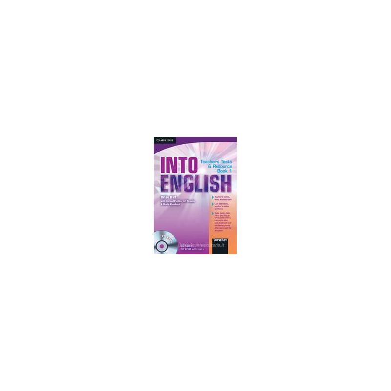 AVVENTURA DEL LETTORE 2   V. COMP. (L`) + LETTERATURA + INVALSI   LIBRO MISTO ANTOLOGIA + LETTERATUR