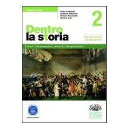 FRANCESE 10 14. DIZIONARIO FRANCESE ITALIANO, ITALIANO FRANCESE. CON CONTENUTO DIGITALE (FORNITO ELE