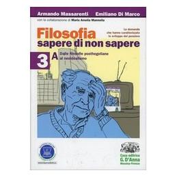 GIARDINO DI EVAN (IL)