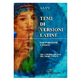 MISSIONE IMPOSSIBILE DI GIORGIO IL DRAGO (LA)
