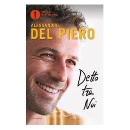 CLIPPY WEB WINDOWS 7 E OFFICE 2010. CON FOCUS SU OPENOFFICE 4.0 E SCHEDE FLASH SU WINDO Vol. 1