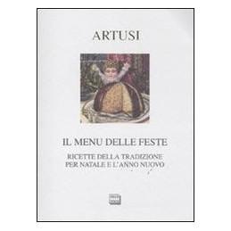 FILOSOFIA E PSICOANALISI
