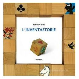 STORIA DI THE WITCHER (LA)