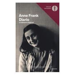 CASA E LA TERRA (LA) 2° BIENNIO. CORSO DI GEOPEDOLOGIA   INDIRIZZO COSTRUZIONI VOL. U