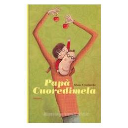 LUX. LEAGUE OF LEGENDS. VOL. 2