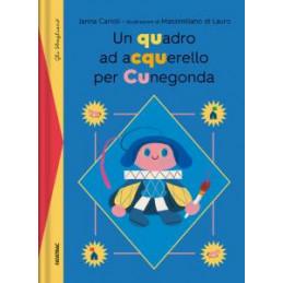 MONDO DI MILO (IL). VOL. 3