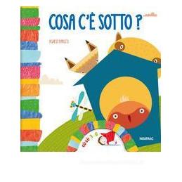 MANI BALLANO LA BOCCA CANTA (LE)