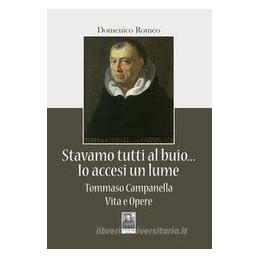 DIMORA NATURALE
