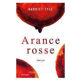 NEW MY ENGLISH VOLUME 2 + READING COMPETENCES LAB 2 + DESTINATION B2 + MYENGLISH TUTOR 2 Vol. 2