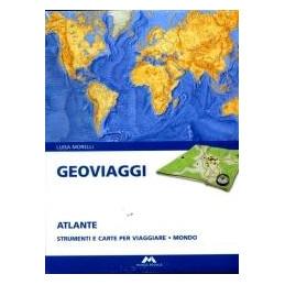 STREGHE DI YAHWEH. ARCHEOASTRONOMIA, INQUISIZIONE, LEGGENDE E RIFERIMENTI BIBLICI IN VALCAMONICA, LA